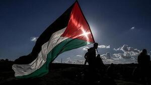 BM harekete geçti Filistinde öldürülen çocuk için inceleme çağrısı