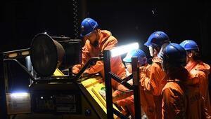 Çinde kaçak kömür ocağında gazdan zehirlenen 18 işçi öldü
