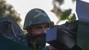 Ermenistanın 2. Dağlık Karabağ savaşında imha edilen silahlarının maddi karşılığı 4,8 milyar dolar