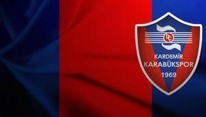 Bitti denilen işçi takımı Kardemir Karabüksporun var olma savaşı