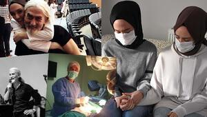 Son dakika haberler: İzmiri yasa boğan ölüm Dr. Adnan Çetin koronavirüsten hayatını kaybetti
