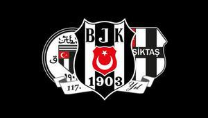Beşiktaş Kulübünün divan kurulu toplantısı 19 Aralıkta yapılacak