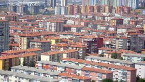 Başkan Yaşar'dan Demetevler formülü: MİT arazisi rezerv olmalı
