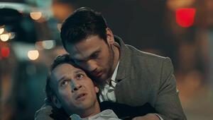 Çukur 106. yeni bölüm fragmanı yayınlandı - Çukur 4. sezon 14. bölümde Selim Yamaç'ın kucağında ölüyor...