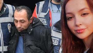 Ceren Özdemir doğum gününde unutulmadı... Ceren Özdemir cinayetinin detayları