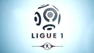 Fransa Ligi gol krallığı tablosu Aralık 2020