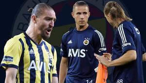 Son Dakika Haberi | Fenerbahçeli futbolcular şaştı kaldı İnanılmaz...