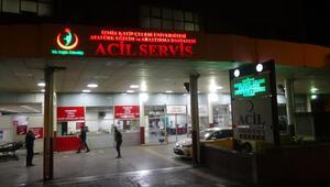 İzmirde sahte alkolden bir can kaybı daha