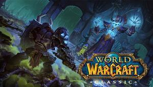 World of Warcraft Classice yeni içerik güncellemesi
