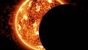 Güneş Tutulması Burçları Nasıl Etkileyecek