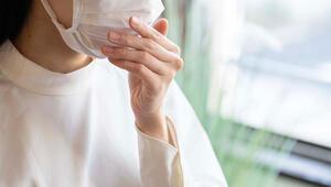 Pandemi sürecinde kanser hastaları nelere dikkat etmeli