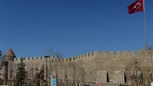 Turistler Erzurumun Kültür Yoluna hayran kalacak