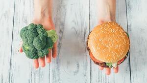 Sağlıklı kilo vermek isteyenler buraya Bu öneriler size yardımcı olabilir