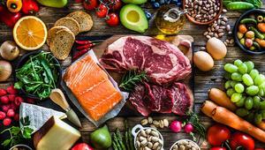 Beslenme listenizden eksik etmeyin Bu besinler kalbi güçlendiriyor