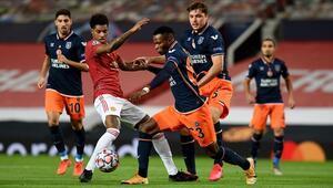 Paris Saint-Germain (PSG) Medipol Başakşehir maçı ne zaman, saat kaçta, hangi kanaldan canlı yayınlanacak