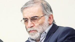 İran'dan suikast açıklaması: Yapay zekâ onun yüzünü hedef aldı
