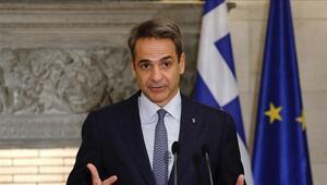 Son dakika... Yunanistan Başbakanından skandal Türkiye itirafı