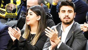 Son Dakika Haberi | Fenerbahçeli Ozan Tufan'ı değiştiren 'aşk'