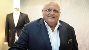 Son Dakika Haberi | Fenerbahçenin eski yöneticisi Abdullah Kiğılı Dinamo Bükreş'i satın alıyor