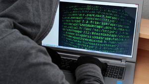 IMFten çok önemli siber güvenlik uyarısı