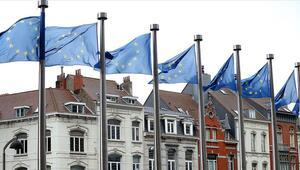 31 Aralıkta sona eriyor İpler geriliyor: Anlaşma yapılmazsa ne olacak