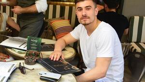 Son Dakika | Dorukhan Toköz ile ön anlaşma yapıldı Beşiktaş, Fenerbahçe...