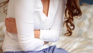 Pandemi döneminde stres kaynaklı sindirim sistemi şikayetleri arttı