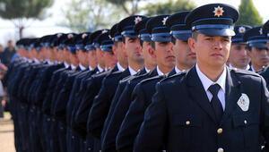 Son dakika haberler: 8 bin polis alınacak Başvurular başladı.. İşte POMEM başvuru tarihleri