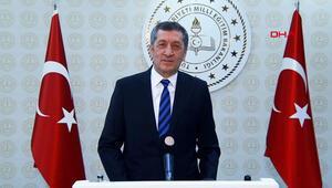Son dakika haberler... Bakan Selçuk TIMSS 2019 sonuçlarını duyurdu: Türkiye ilk kez 500 puanın üzerine çıktı