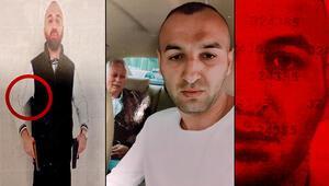 Son dakika haberler: İstanbulda sahte öldürmeye azmettirme videosuyla mağdurları dolandıran suç örgütüne dava açıldı