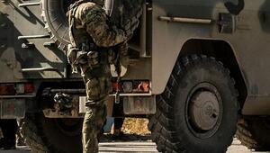 Rus paralı savaşçı, Wagner'in Suriye ve Libya operasyonlarını anlattı