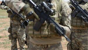 Son dakika haberleri... MSBden yeni uygulama... TSKya 30dan fazla yeni komando bölüğü