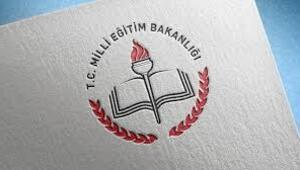 Hangi sınavlar ertelendi İşte MEB ve ÖSYM'nin ertelenen sınavları