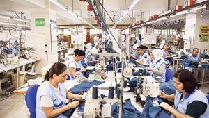 ILO, asgari ücretten yapılan kesintileri ülke ülke açıkladı: Türkiye 5'inci sırada