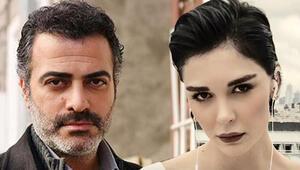 Sevcan Yaşar eski sevgilisi Sermiyan Midyata yaklaşamayacak