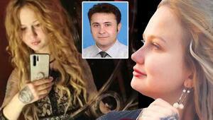 Son dakika haberi... Antalyada korkunç olay Genç kadının cesedini gömdü çünkü...