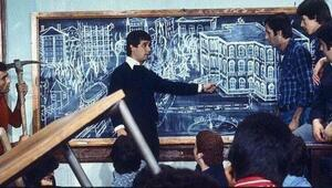 Hababam Sınıfı Uyanıyor filminin oyuncuları kimler, konusu ne İşte ayrıntılar