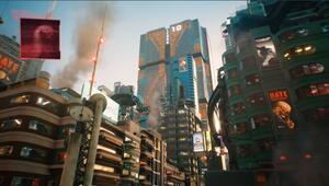 Cyberpunk 2077 ne zaman çıkacak, fiyatı ne kadar olacak Metacritic puanları belli oldu