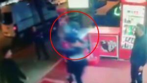 Son dakika haberler: İstanbulda dilenen kişiye git çalış dedi; bıçaklanarak öldürüldü