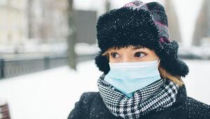 Kış Aylarında Koronavirüsten Korunmanın Yolları