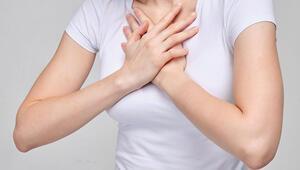 Nefes Darlığı Hangi Hastalıkların Habercisi Olabilir
