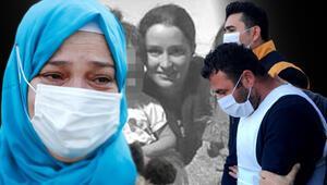 Son dakika haberler: Muğlada karısını öldürüp Antalyada yakalanan zanlı tutuklandı