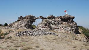 Kuruluş Osmanda geçen Kulucahisar Kalesi nerede Kulucahisar Kalesi ne zaman fethedildi İşte tarihi