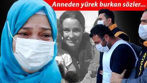 Son dakika Muğlada karısını öldürdüğü iddiasıyla aranan zanlı Antalyada yakalandı