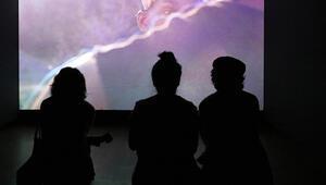 17. İstanbul Bienalinin küratörleri açıklandı