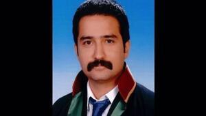 Son dakika haberi: Bakanlık duyurdu: DHKP-C üyesi Ünsal yurtdışına çıkmaya çalışırken yakalandı