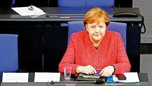 Avrupa Birliği'nin Türkiye sınavı