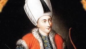 Genç Osman kimdir Genç Osman dönemi olayları ve Genç Osman hayatı