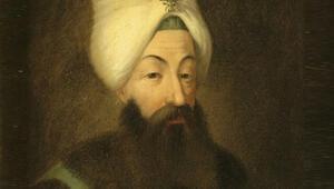 I. Abdülhamid kimdir I. Abdülhamid dönemi olayları ve 1. Abdülhamitin hayatı