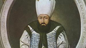 I. Mahmud kimdir I. Mahmud dönemi olayları ve 1. Mahmutun hayatı